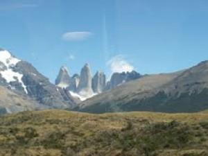 agencias de turismo turismo mercury buen servicio privado