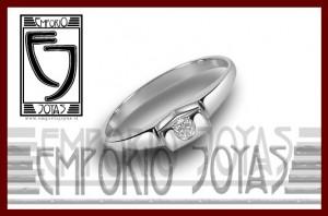 anillos, anillos de compromiso, anillos de compromiso santiago, anillo