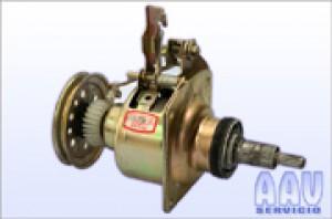 venta y reparaci�n de unidades de mecanismos