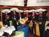 Grupo de Mariachis a domcilio