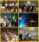 Musica para fiestas matrimonios iluminacion  dj animacion de eventos