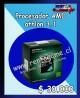Procesador amd athlon 3.1-precio oferta: $ 30.000